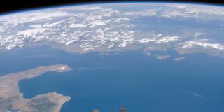 Ιόνιο Πέλαγος