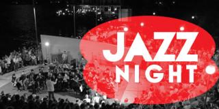 Jazz βραδιά στο Αργοστόλι