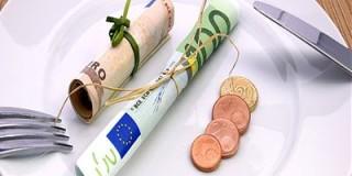 ευρω-γεύμα
