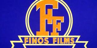 Tο επίσημο κανάλι της Φίνος Φιλμ κάνει πρεμιέρα