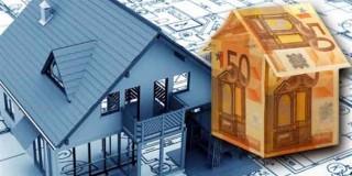 Φορολόγηση Ελλήνων εξωτερικού