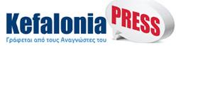 Kefaloniapress