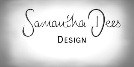 Samantha Dees – Design