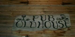 Τίτλοι τέλους για το θρυλικό Pub old House στο Αργόστολι