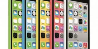 Είναι αρκετά φθηνό, το οικονομικό το νέο iPhone;