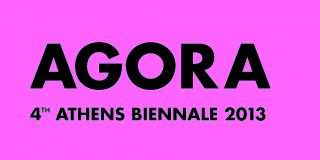 Athens Biennale - AGORA