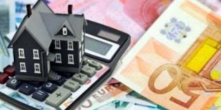Φόρος Ακίνητης Περιουσίας