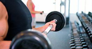 Διαφορετικοί τύποι άσκησης και μεταβολισμός