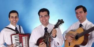 Λήξη καλοκαιρινών εκδηλώσεων του Δήμου Κεφαλλονιάς με μουσική