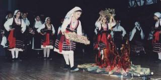 Λύκειο Ελληνίδων Αργοστολίου