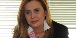 Μαρία Αντωνιάδου
