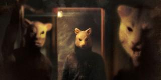 «You're Next»: Είναι αυτή η καλύτερη ταινία τρόμου της χρονιάς;