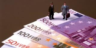 Χρήματα - Τράπεζες