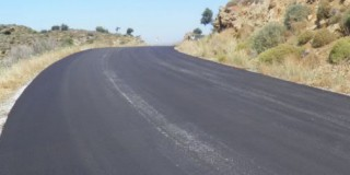 Ξεκινούν άμεσα έργα βελτιώσεων επαρχιακών οδών σε Κεφαλονιά - Ιθάκη