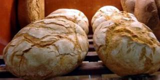 Το αίνιγμα του ψωμιού Μποροντίνσκι