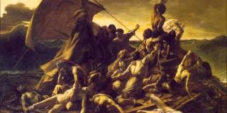 Οι «διαθέσιμοι» ή οι ναυαγοί της «Μέδουσας»