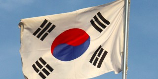Συνεργασία Δήμου Κεφαλονιάς με Δημοκρατία της Κορέας