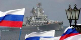 Ρωσική Εβδομάδα στο Ιόνιο
