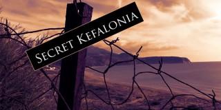 Secret Kefalonia