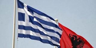 Τι δίνουμε και τι παίρνουμε από τους Αλβανούς