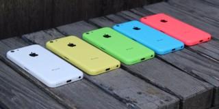 Δείτε πρώτοι τις τιμές για iPhone 5S και iPhone 5C στην Ελλάδα