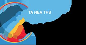 Λογότυπο Ιστοσελίδας