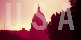 Ωρα μηδέν στις ΗΠΑ: Στο «κόκκινο» οι συνομιλίες υπό το φόβο του χάους