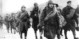 Ελληνοαλβανικό μέτωπο