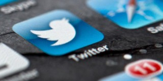 Τον ρόλο του τηλεκοντρόλ αναλαμβάνει το Twitter