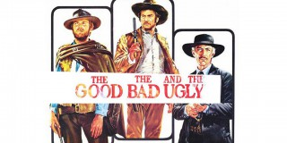 Π.Παπαδάτος: Ο Καλός, ο Κακός και ο Άσχημος