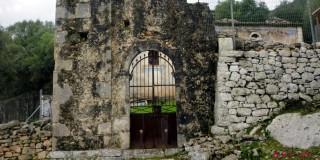 Eκκλησία