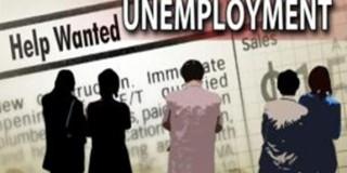Αναζήτηση εργασίας
