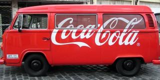 Αλλοι φεύγουν... και η Coca Cola έρχεται