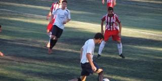 Παγκέ ο μαναδικός...2-0 με τον Παλληξουριακό