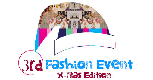 Αργοστόλι: 3rd Fashion Event (X-mas Edition)