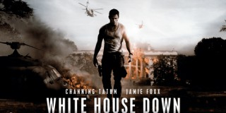 """""""Λευκός Οίκος: Η πτώση"""" στον Δημοτικό Κινηματογράφο"""