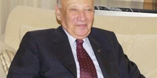 Πέθανε σε ηλικία 95 ετών ο Γλαύκος Κληρίδης