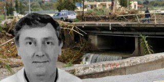 Το προξενείο Σμύρνης ζήτησε 500 ευρώ από τους συγγενείς του νεκρού στην Ρόδο