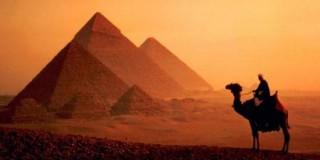 Πυραμίδες Πωλήσεων : Ψεύτικο κλίμα ή εύκολο κέρδος ;