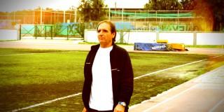 Ο νέος προπονητής του Α.Ο.Κ.Ι. Γ.Τζουγανάτος