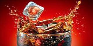 Υδροχλωρικό οξύ σε αναψυκτικά