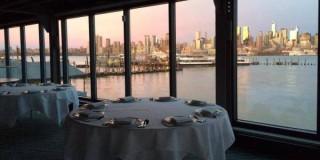 """Ένα εστιατόριο στο New Jersey με θέα την """"Κεφαλονιά"""""""