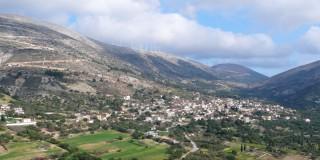 Ο …Δήμος Διλινάτων και η …ορθογραφία του