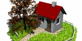 Σπίτι με ενοίκιο