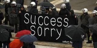 Ένας στους πέντε Έλληνες στερείται βασικά αγαθά και υπηρεσίες