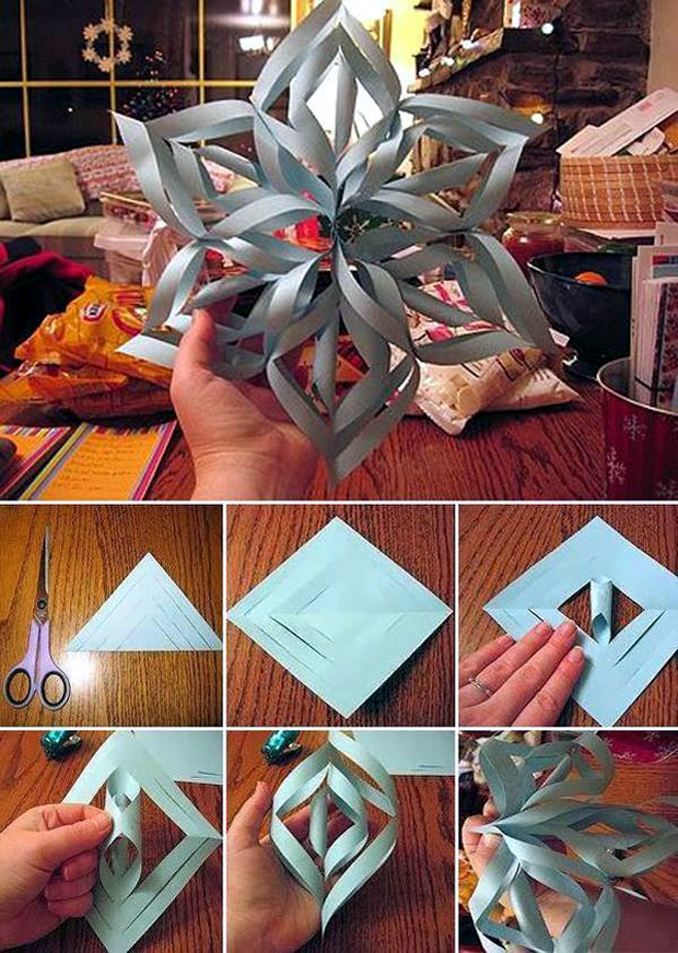 How-to-Make-Paper-Snowflakes