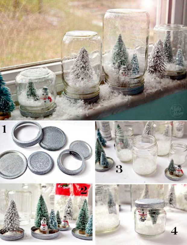 How-to-make-Waterless-Snow-Globes