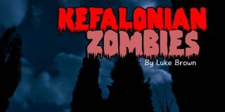 Κεφαλλονίτικα Zombie part 2