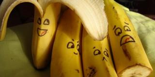 Η μπανάνα ίσως αποτελέσει σπάνιο είδος ήδη μέσα στην επόμενη χρονιά