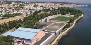 Κίνδυνος να μείνουν χωρίς γήπεδα από 1-1-2014 Κεφαλονιά και Ιθάκη